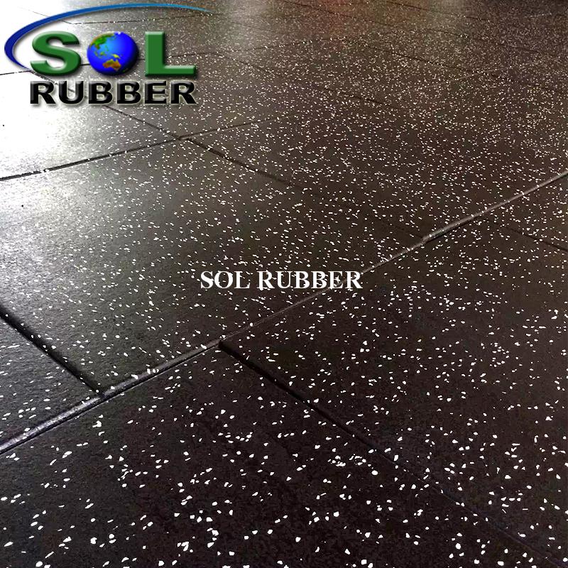 gym flooring tile-163