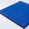 EPDM Surface Outdoor Use Playground Rubber Flooring Tiles