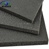 Absorb Noise Acoustic Cork Underlay