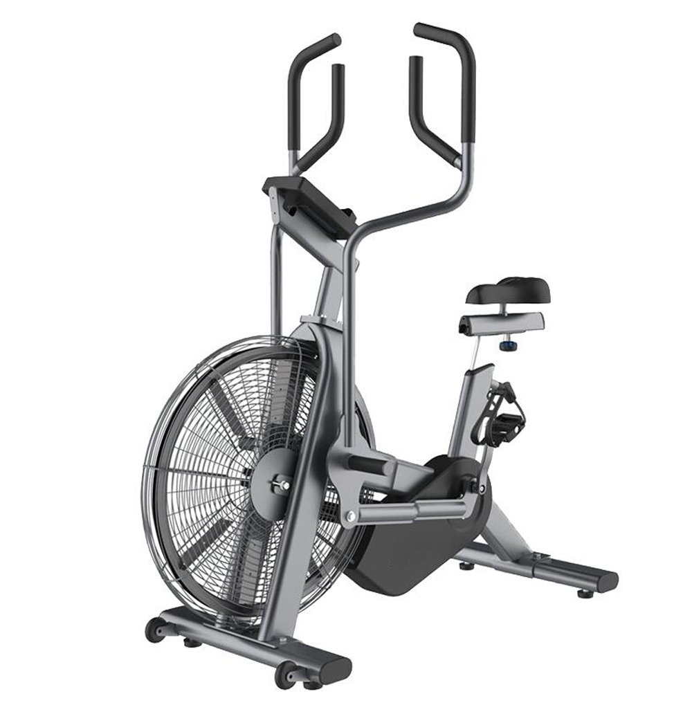 Life fitness Gym Exercise Life Gym Equipment Fitness Machine